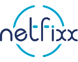 Netfixx - London Emergency Electrician